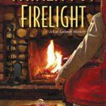 cahoon_catlatimer-02_fatalitybyfirelight