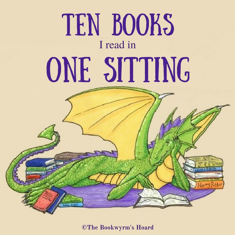 TTT-10-Books-in-One-Sitting-1