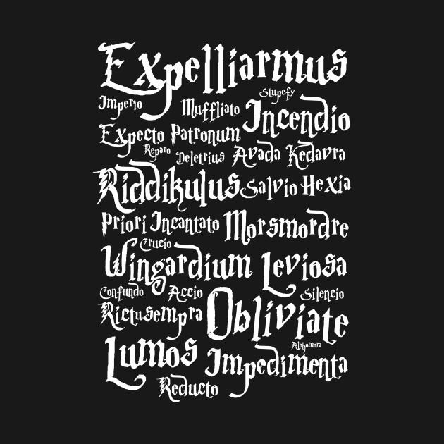 hp_spellshirt