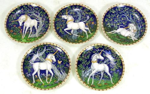 unicornplates