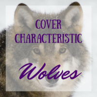Cover Characteristic: Wolves