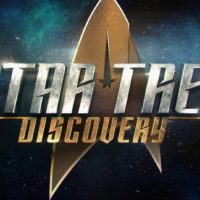 <em>Star Trek Discovery</em> &mdash; Episodes 1 and 2