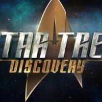 <em>Star Trek Discovery</em> — Episodes 1 and 2