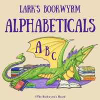 Bookwyrm Alphabeticals: A